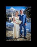 Rob Grange Photography Ski Brochure 2018-2019 - Page 2