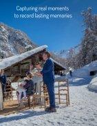 Rob Grange Photography Ski Brochure 2018-2019 - Page 5
