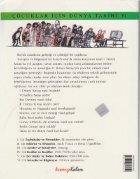 Christer Ohman - Çocuklar İçin Dünya Tarihi VI - Savaşlar ve Bilgisayar - Page 2