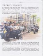 Christer Ohman - Çocuklar İçin Dünya Tarihi VI - Savaşlar ve Bilgisayar - Page 5
