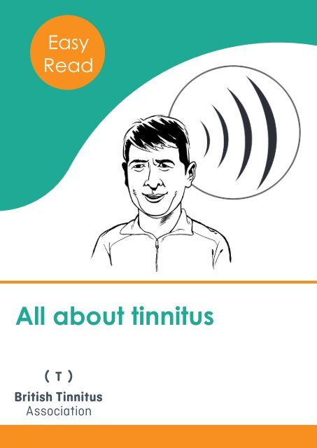 All about tinnitus FINAL for Web
