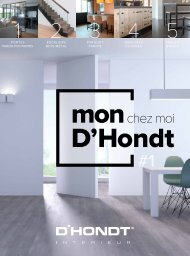 DHONDT_Inspiratiemagazine_1_FR