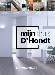DHONDT_Inspiratiemagazine_1_NL
