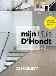 DHONDT_inspiratiemagazine_2_NL