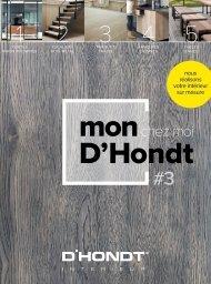 DHONDT_inspiratiemagazine_3_FR