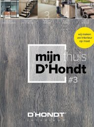 DHONDT_inspiratiemagazine_3_NL