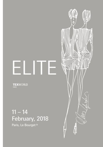 TW42_E_ELITE_BROCHURE_148x210mm_20180124_page_Web