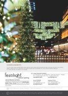 bæklingur Festive lighting 2016-2017_ - Page 2