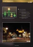ESSERT ILLUMINATIONEN Collection 18 - Page 5