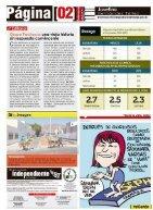 Edición impresa 01-02-2018 - Page 2