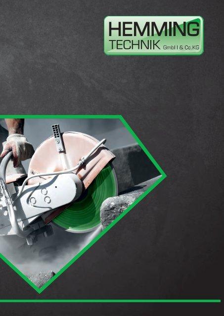 Fahrradschlauch 13x500-6 Ventil Gerade aus Eisen Gartenarbeit 13 500 6 Sc021
