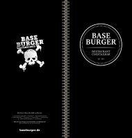 baseburger-speisekarte-wattenscheid