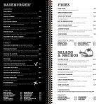 baseburger-speisekarte-wattenscheid - Seite 3