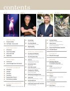 AA_Feb18_WEB - Page 6