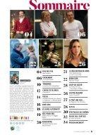 Gaumont Pathé! Le mag - Février 2018 - Page 3