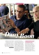 Gaumont Pathé! Le mag - Février 2018 - Page 6