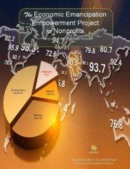 The Economic Emancipation Empowerment Project for Nonprofits