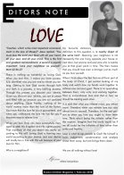ExodusMagFeb2018 - Page 5