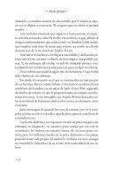 27877_Amantes legendarios. Un amor prohibido - Page 4