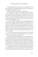27877_Amantes legendarios. Un amor prohibido - Page 5