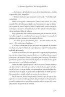 27877_Amantes legendarios. Un amor prohibido - Page 7