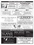Bequia this Week - 2 February 2018 - Page 6