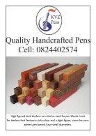 Penne pdf - Page 2