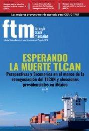 2Foreign Trade Magazine1