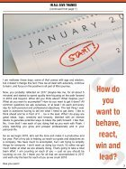Flashlink Newsletter, January 2018 - Page 7