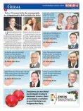 dezembro17 - Page 3