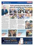 dezembro17 - Page 4