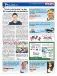dezembro17 - Page 5