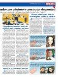 dezembro17 - Page 7