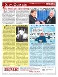 janeiro18 - Page 2