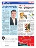 janeiro18 - Page 4
