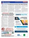 janeiro18 - Page 7