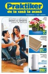 catalogue (1)