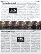 November 2017 - Page 3