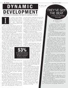 November 2017 - Page 4