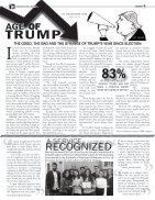 November 2017 - Page 5