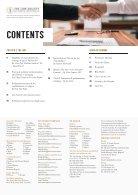 LSB February 2018_Web_LSSA - Page 3