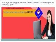 Wat_zijn_de_stappen_om_een_Gmail-account_toe_te_vo