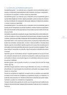 guia gas - Page 5