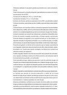 guia gas - Page 6
