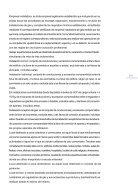 guia gas - Page 7
