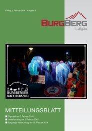 17517600_Burgberg_2018_Nr_03_Internet