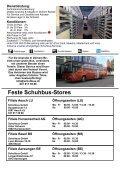 Schuhbus Streukatalog 18/1 - Seite 2