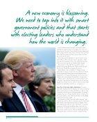 trump - Page 4