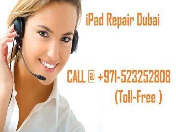 +971-523252808 iPad Repair Service Dubai, iPad Repair Dubai