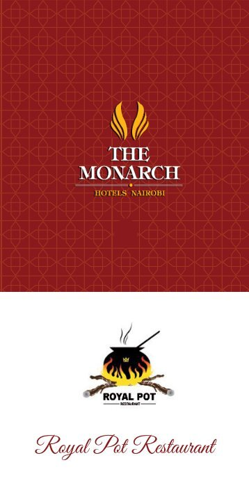 THEMONARCH-B